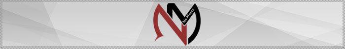 Nm banner