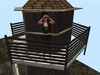 The lookout 003