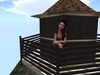 The lookout 006