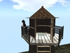 The lookout 008