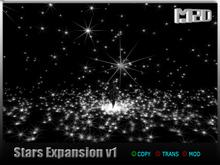 Stars Expansion v1