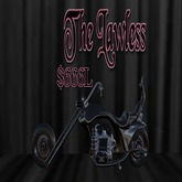 The Lawless Motorcycle