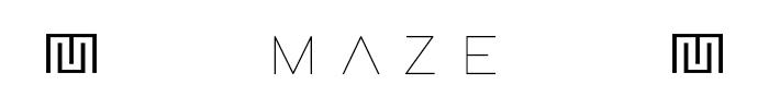 Mazenwheader