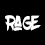 Dastan Rage