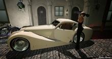 !!!PROMO price updated  morgane  White  PROMO price!!!!