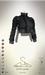 sys  marketplace    guzzi jacket black