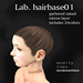 booN Lab.hairbase01