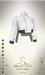 [sYs] GUZZI jacket (body mesh) - white