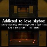 ++Twilight++ Addicted to love-Skybox