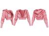 adorsy - Samantha Top Pink - Maitreya
