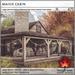 Trompe Loeil - Maisie Cabin V1.2 [mesh]