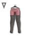 Vinyl - Leia Leggings Pak Pink