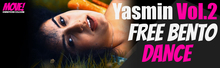 Yasmin_XXX_Bento_Dance_MOVE!_FREE