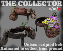 PFC~The Collector