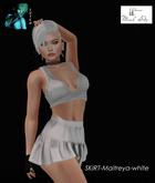 SKIRT-Maitreya-white-