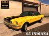 65 Indiana