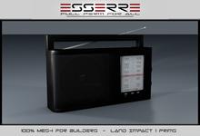 EssErrE_Radio_FP