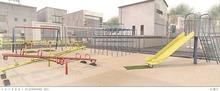 taikou / playground set (boxed)