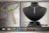GeWunjo : MIRJAM necklace