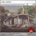 Trompe Loeil - Cobi Lodge V1.1 [mesh]