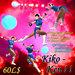 :[F.A.A]: 023-Kiko-ken