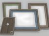 Galleryframepromoblonde2
