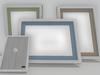 Galleryframepromowhite2