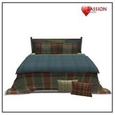 Apres Ski Bed passion Inside - Belle Belle Furniture