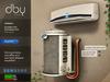 Air Conditioning Sumsang