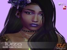 .:::Boss Style Store::. Shape Luiza for bento