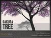 Skye Sakura Tree - Four Season Cherry Tree
