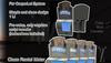 [inZoxi] - Clean Rental Meter for CasperLet