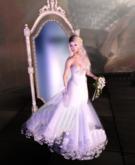 Pose Bride for Weddings #01