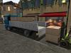 Marketplace   04
