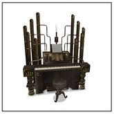 Aether Steam Organ - Belle Belle Furniture