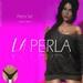 {LP} - Pietra Set