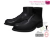 Full Perm Regency Men's Classic Shoes ADIN, OCACIN MADO, ONUPUP, EDUS (IDEAL), FITMESH AVATARS
