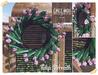 Tulip Wreath ♥ CHEZ MOI