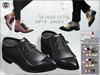 [Since1975]Ox'18 Shoes (Unisex)
