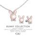 Bunny collection vendor