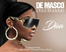 De Masco :: Sun glasses 001 Diva