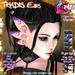 [][]Trap[][] Triadis Ears