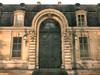 Cour d'honneur Bouillon - C&G -