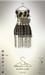 [sYs] ALOHA outfit (body mesh) - khaki