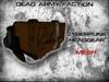 [Dead Army Faction] Cyberpunk Headgear - (Mesh)