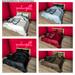 satus inc  pallet bed   sample bed designs