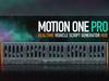 Market motion pro