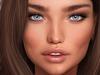 ItGirls - Catwa Skin Applier - Keer Cocoa