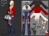 .:SP:. Sevilla Outfit v1.0