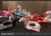 EASYCRAFT - (PRIME) Unicorn Floater